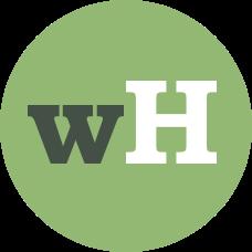 site logo:Komi